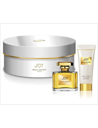 Joy 75ml Set