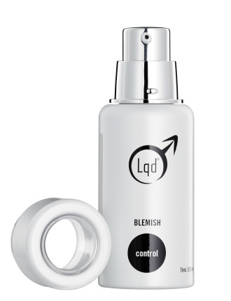 Lqd Blemish Control Serum 15ml