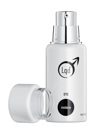 Lqd Eye Restore Serum 15ml