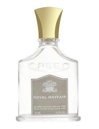 Royal Mayfair 75ml