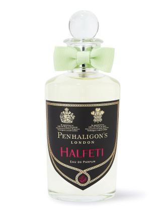 Penhaligon'S Halfeti 100ml