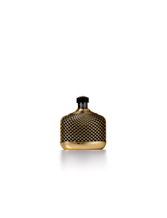Oud 125ml Edp