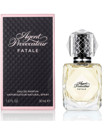Fatale Black 30ml Eau de Parfum Spray