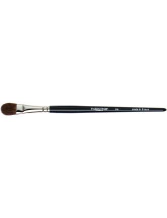 Sable Brush Lum 16b