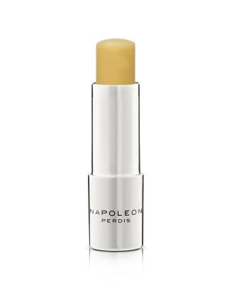 Pout Protect Lip Balm