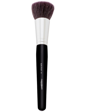 Buffer Brush 24r