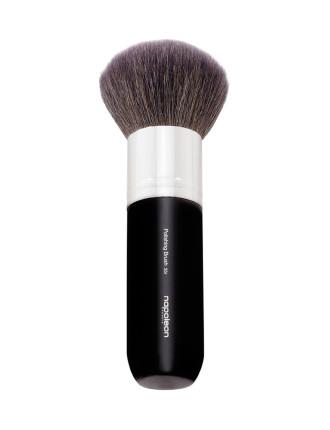 Polishing Brush 35R