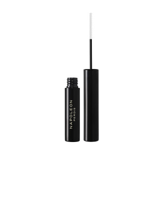 Wand-Er Brow Clear To Go