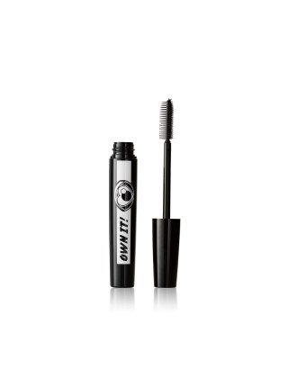 Total Bae - Own It Mascara
