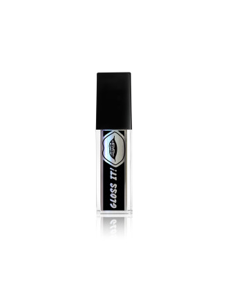 Total Bae - Gloss It Lip Gloss
