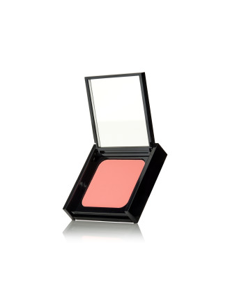 Total Bae - Blush It Blush Powder