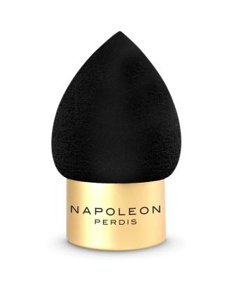 Pro Makeup Blending Sponge