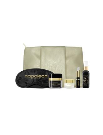 Goddess Essentials Pack