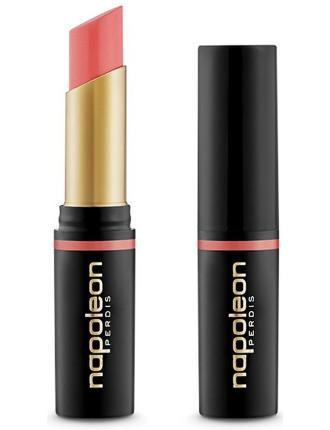 Mattetastic Lipstick