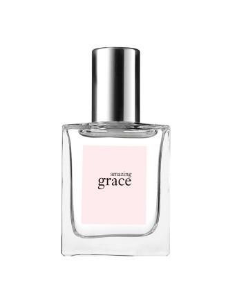 Amazing Grace Eau de Toilette 15ml