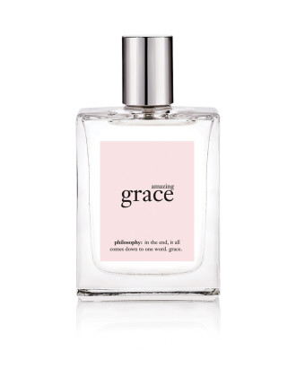 Amazing Grace Eau de Toilette 60ml