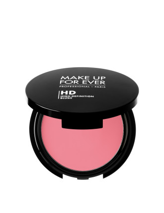 HD CREAM BLUSH