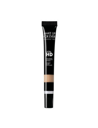 ULTRA HD CONCEALER 7ML
