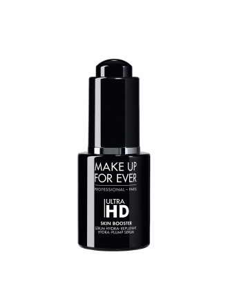 ULTRA HD SKIN BOOSTER