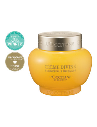 Divine Cream 50ml