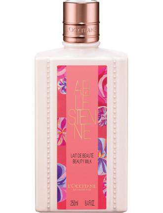 Arlesienne Beauty Milk