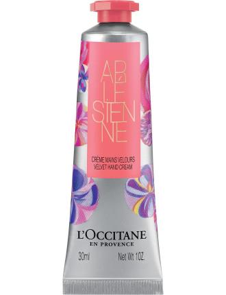 Arlesienne Hand Cream