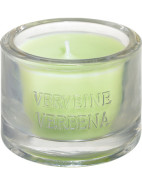 Verbena Harvest Perfumed Candle 150g $34.95