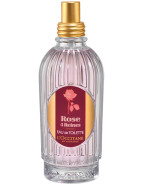 Rose 4 Reines Eau de Toilette 75ml $62.00