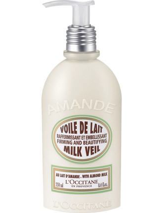 Almond Milk Veil 250ml