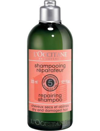 Aromachologie Repairing Shampoo 300ML