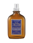 L'Occitane Eau de Toilette 100ml $72.00