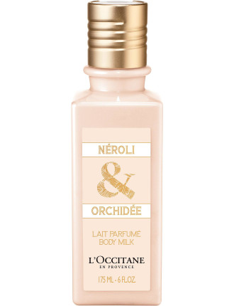 Neroli & Orchidee Body Lotion