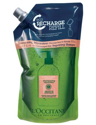 Eco Refill Aroma Repairing Shampoo 500ml