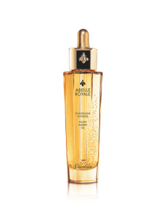 Abeille Royale CNY Limited Edition Youth Watery Oil 50ml