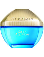 Super Aqua-Day Refreshing Cream 30ml $91.00