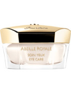 Abeille Royale Eye Cream 15ml $143.00