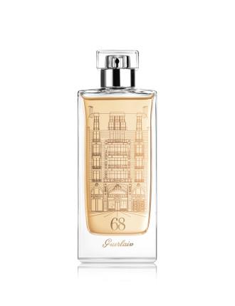 68 Eau De Parfum 75ml