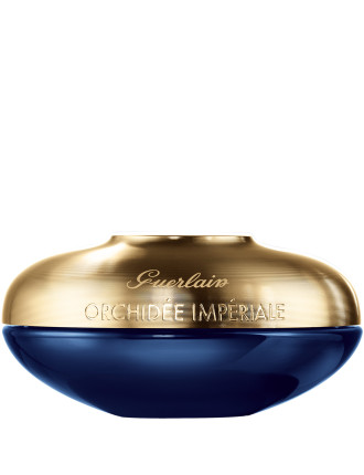 Orchidee Imperiale Super Premium 4g Day Cream 50ml