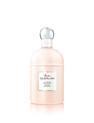 Mon Guerlain Body Lotion 200ml