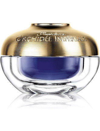 Orchidee Imperiale Eye And Lip Cream 15ml