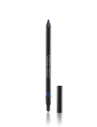 The Eye Pencil