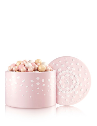 Meteorites Birthday Candle Pearls