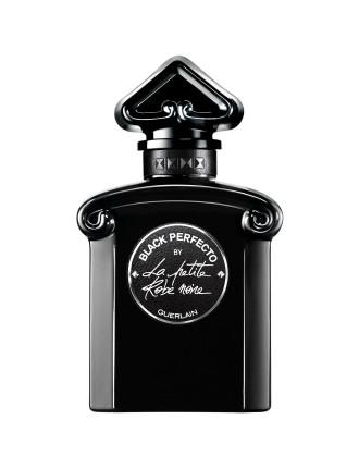 Petite Robe Noire Black Perfecto Eau de Parfum 50ml