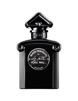 Petite Robe Noire Black Perfecto Eau de Parfum 30ml