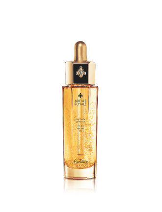 Abeille Royale Lifting Oil 30ml