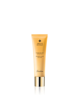 Abeille Royale Honey Gel Mask 30ml