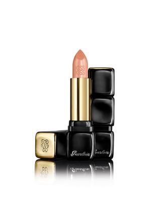 Kisskiss Lipstick