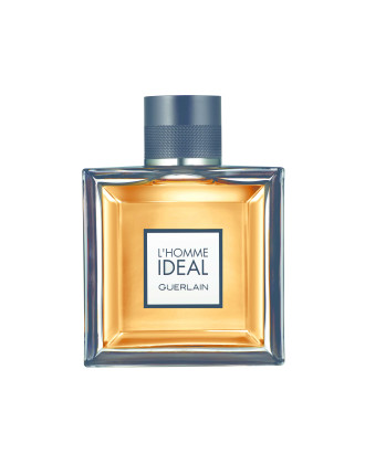 LHOMME IDEAL EDT 150ML