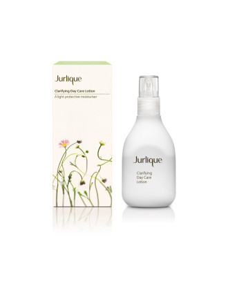 Clarifying Day Care Lotion 100ml