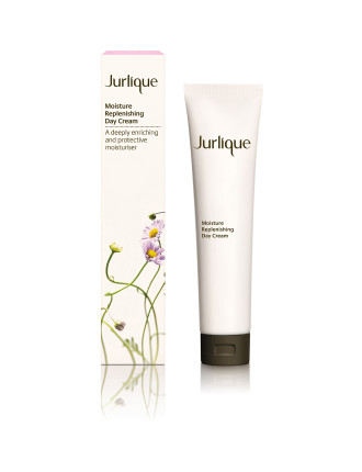 Moisturise Replenishing Day Cream 40ml
